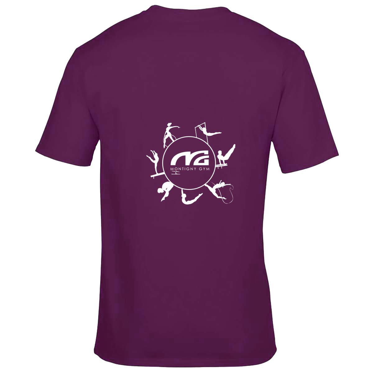 05_gd05b_violet--0-0--344e21e0-a93d-463f-8f9f-f5e39306fa59
