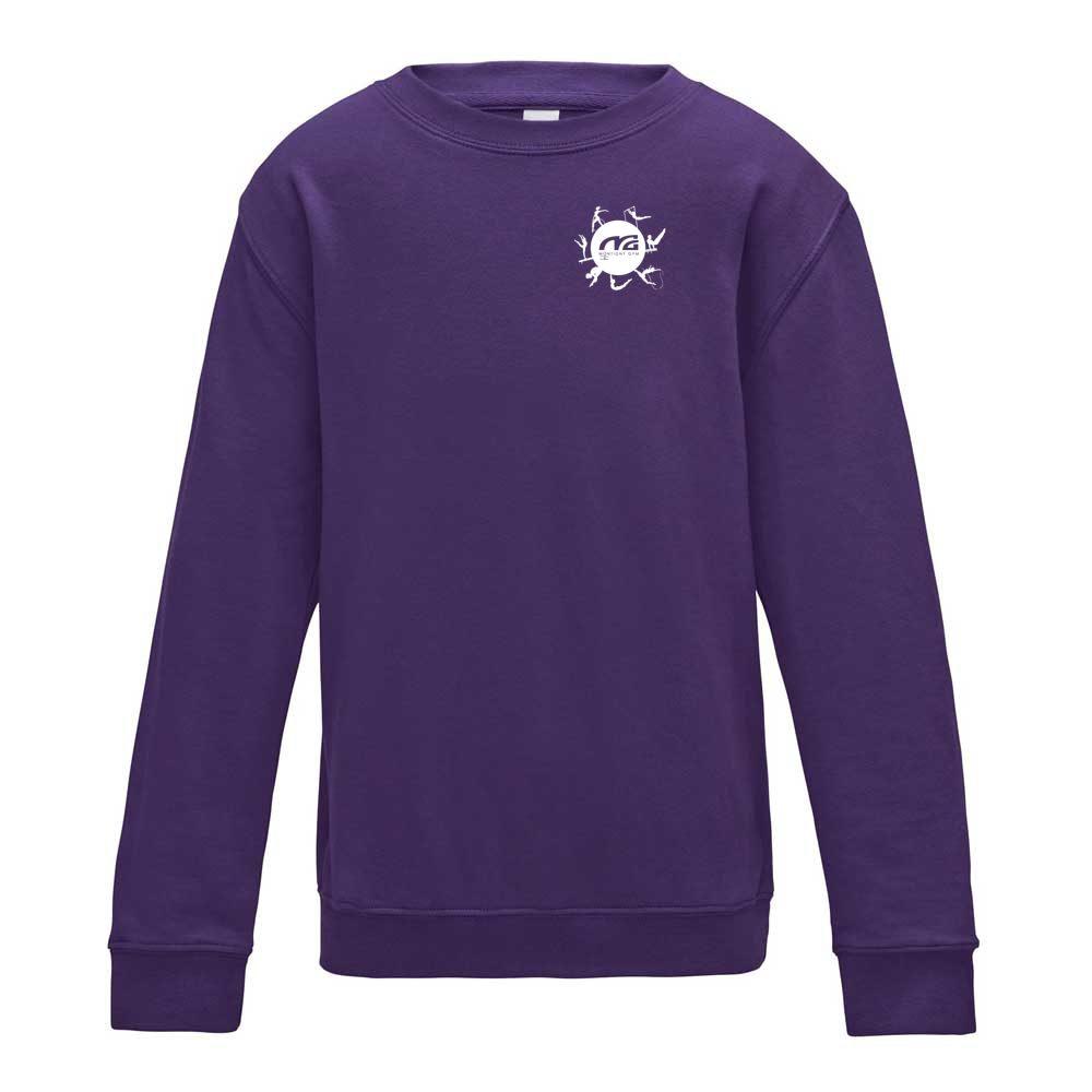 01_jh30j_violet--0-0--f3fd1b22-fd37-4580-9999-9aeda908b285