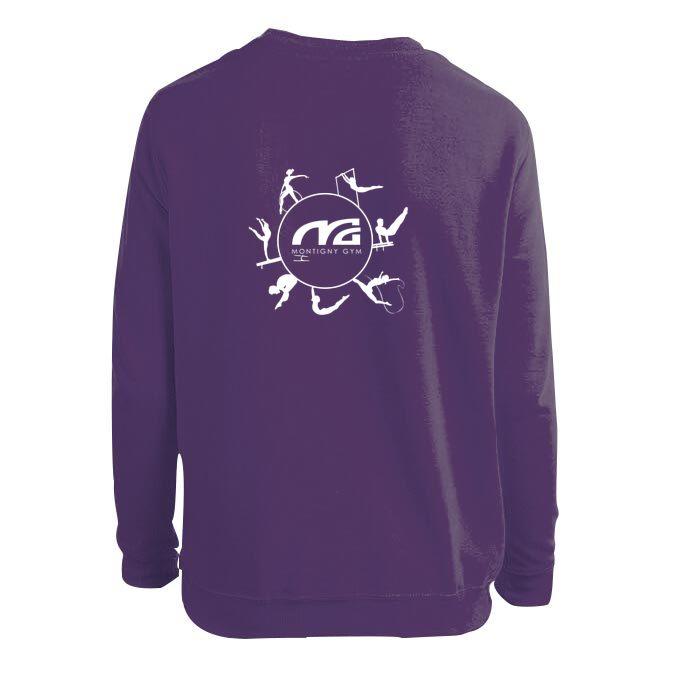 05_jh30j_violet--0-0--7db62edc-ee14-4e03-b5a4-1dc949047cea