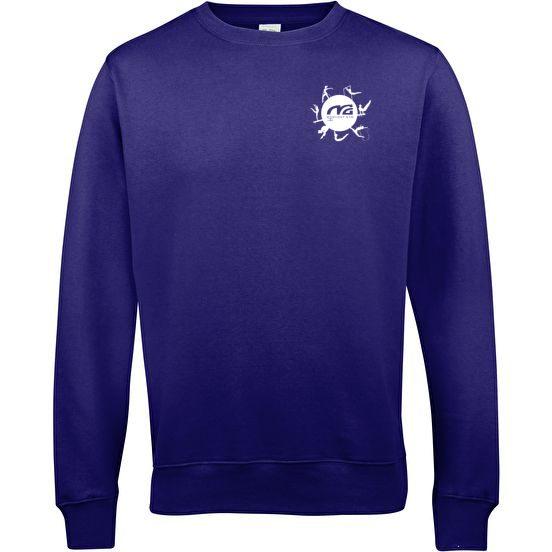 01_jh030_violet--0-0--b48399c1-ac46-4b21-8087-3d17c130cd0a