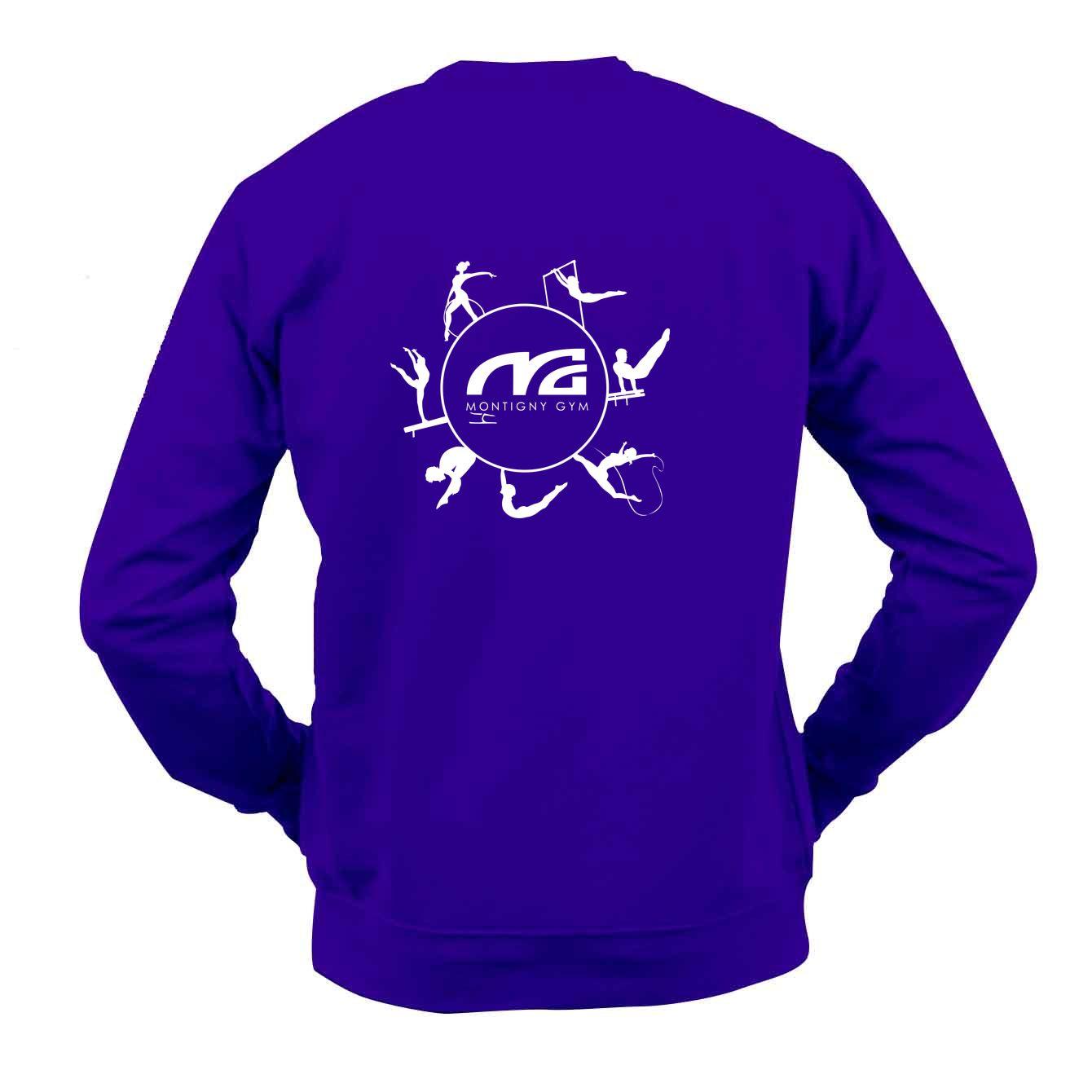 05_jh030_violet--0-0--baee3d79-7431-4b42-9d66-61d68a54e6e7
