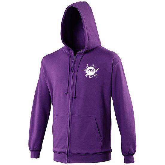 01_jh050_violet--0-0--9be43f4d-e27e-43c2-8dc5-e548d91bb456