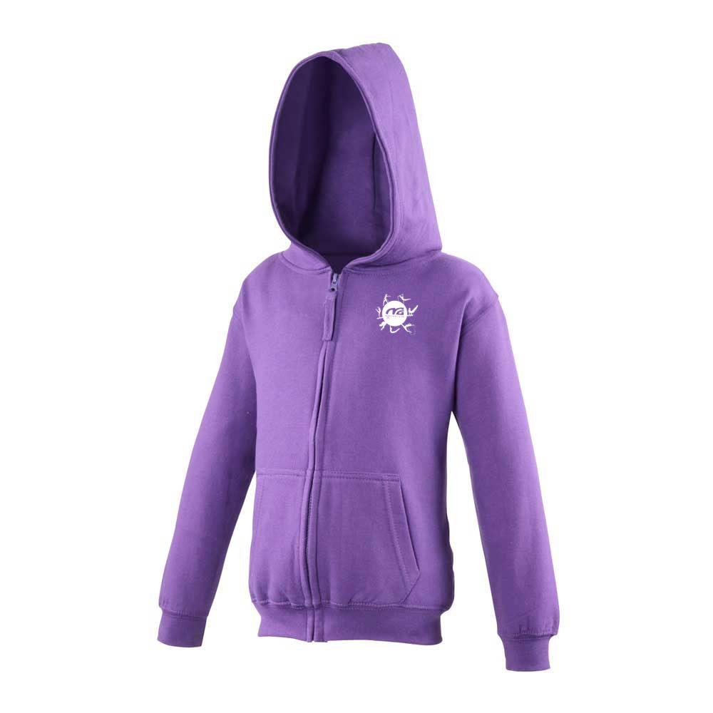 01_jh50j_violet--0-0--70ee3fc0-7b71-4fe7-af4b-d069b6dccd50