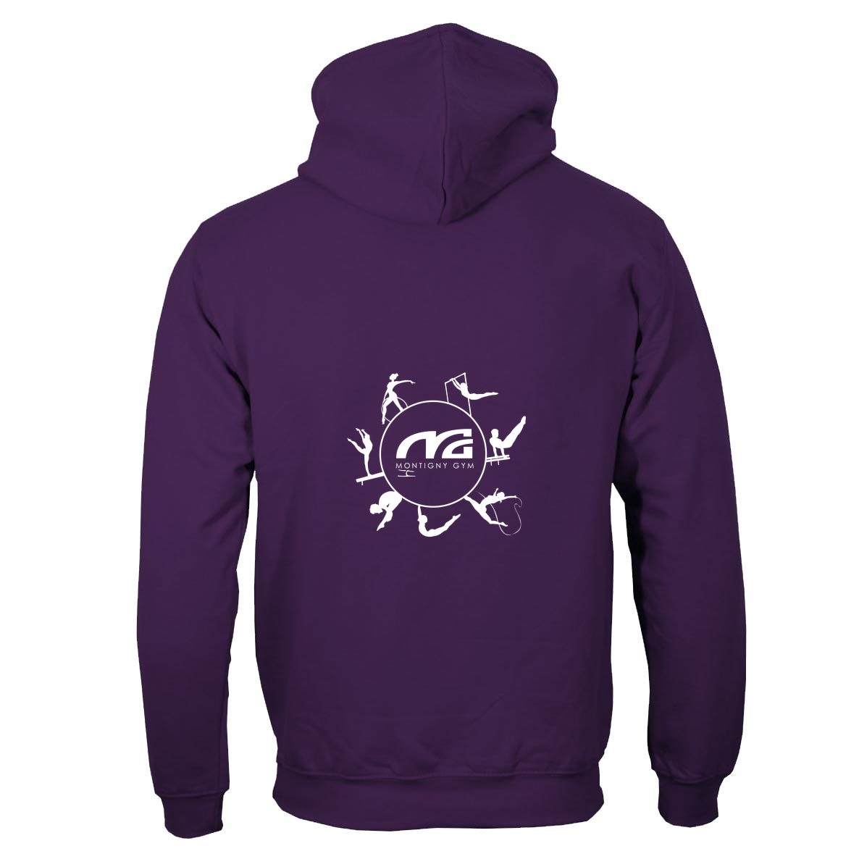 05_jh050_violet--0-0--c80e167a-1811-42fc-899c-c5f91d4fada2
