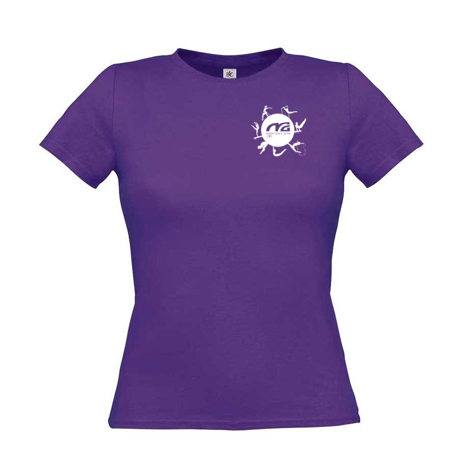 01_b101f_violet--0-0--e6089a47-2512-4e92-ac18-b054dffdf664