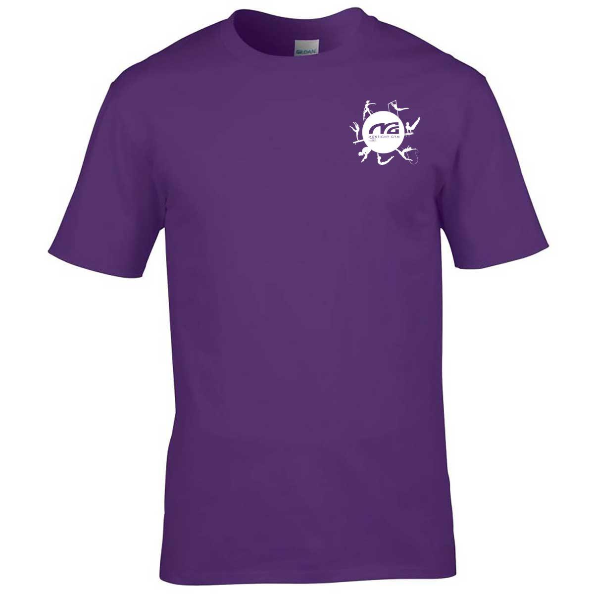 01_gd008_violet--0-0--e2781588-4ea7-420a-be14-4d2499cc03b4