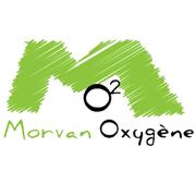 Image_image_4308-morvan-oxygene--0-0--50508dcf-52ec-4537-a903-9e0111140e55--0-0--a61170c0-ce1f-4628-bf8a-54e874068bfa