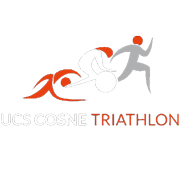 Image_ucs-cosne-triathlon-clair--0-0--176bb4ea-476f-4199-a00d-4d6e5e3937de
