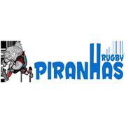 Image_image_4695-2018---03---05---piranhas-rugby-1--0-0--b6711078-bf2f-4dab-9118-6142bebe55ca--0-0--1be10c4d-02ad-45bf-b0e8-97100be79cfc