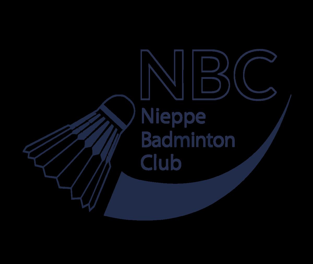 Image_logo-nbc59--0-0--229934e6-994a-4a9a-9e28-acd0b2375041