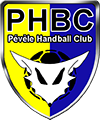 Image_phbc-logo--0-0--28955bd5-8ead-40f5-a417-952523de7b9f--0-0--55b813ec-02b3-4046-a4c0-63f5ca00cd2b