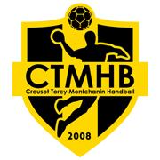 Image_creusot_torcy_montchanin_handball--0-0--7eda8447-859a-4bea-a7b4-ec625ada6eb0--0-0--cce956b1-5fcb-4558-a78f-64092769ec4b