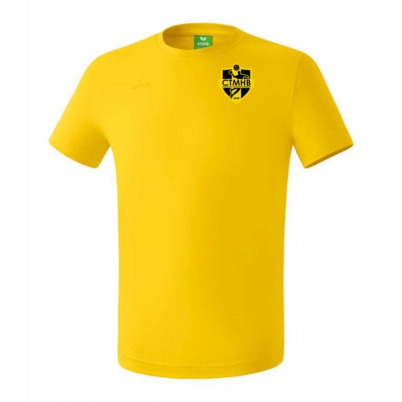 01_20833_jaune--0-0--05b876ad-f6fb-47d3-9a36-735d281ce8d0