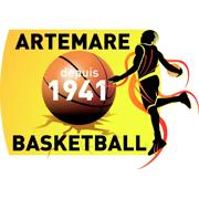 Image_logo-us-artemare-180--0-0--375adc02-e6b4-462f-956e-dd0b4b0d5c6c