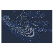 Image_logo-de_toure_-marine--0-0--8d057cdf-80a3-4bc5-a84d-0655a3e5c9e3