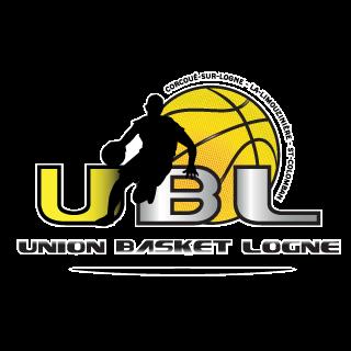 Image_logo-union-basket-logne-320--0-0--8d377f5f-901d-4271-83ca-d36d6bd5e6bf