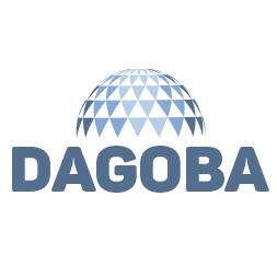 Image_dagoba-logo--0-0--bad0c1a8-cbb0-47cf-ab61-b6b4b4f13939