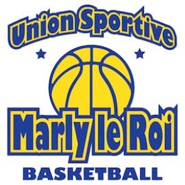 Image_36510-fan-club-us-marly-le-roi-basket-180--0-0--f4f09a5c-1376-47be-a8b6-137fec5cc1be