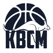 Image_logo-kbcm-marine--0-0--e689c2c6-d3f6-4fd5-b15f-8876791fd88f