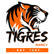 Image_28622-tigres-180--0-0--180496f9-c521-4edf-b62b-524e1e4d440e