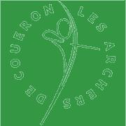 Image_archers-de-coueron-vert-180--0-0--5a8d1d4b-c1c8-4093-aaf6-817f20df40ad