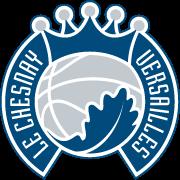 Image_46314-logo-club--0-0--b3118d74-ac5b-47fa-aef5-e0f89e74b3a0