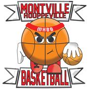 Image_montville-houppeville-vectoris_-180--0-0--a18a1a33-8fb5-4b8b-a292-4b60123fa8ab