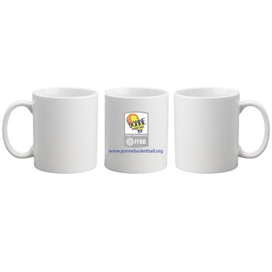 Mug--0-0--d845c50a-bbae-4334-ad98-4ee5b99c331e