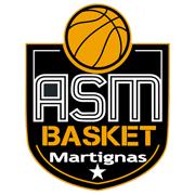 Image_46998-logo-martignas-basket--0-0--bda02ca1-6e8e-408f-84be-ca6580eb0619