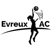 Image_logo-eac-basket-cs-noir-180--0-0--b5087738-24f2-444b-8383-9ede85881eb9
