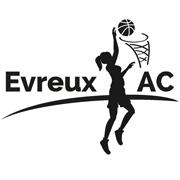 Image_logo-eac-basket-cs-noir-180--0-0--deb010dc-d3e8-4062-9513-4ad51cd20664