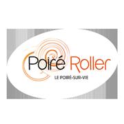 Image_47035-le-poire_cc_81-roller-180--0-0--d1d48fa4-d2eb-448c-9b76-5927ab38dccb