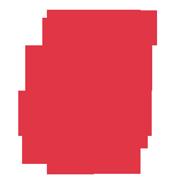 Image_logo-saussignac-rouge--0-0--b2c95bcd-3235-4427-bd5a-e9708538f0fe