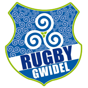 Image_21416-rugby-club-guidel--0-0--611ed935-4564-4804-a423-7cc024b86844
