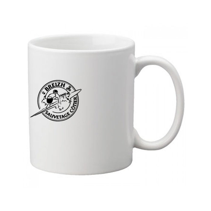 D03_mug--0-0--95e5a040-95f1-4de3-8d46-5d7ab0eb0abc
