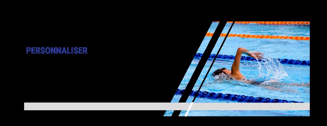 Image_association-cou_ron-natation----activity-cover_v2--0-0--bd021ddd-b5b6-4c25-a86a-5b240eba80aa