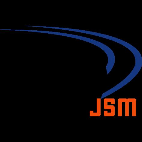 Image_logo-jsm--0-0--df90c315-8f51-4833-8d89-97d0777f006f