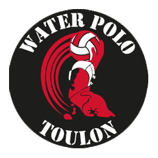Image_47072-toulon-water-polo--0-0--addd1b55-066c-4cf9-8fe7-803c48d4bc01