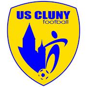 Image_47077-us-cluny-football-logo--0-0--1d620eea-69e3-4210-a69d-511bec3b145d