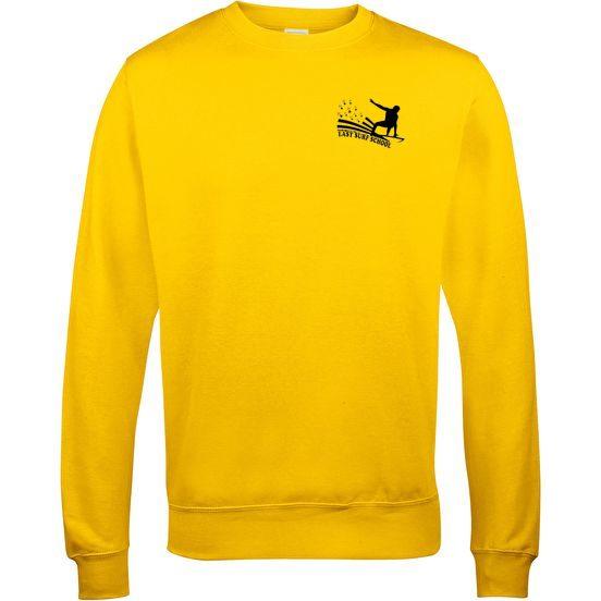 01_jh030_jaune-fonce--0-0--e7a23997-3dc7-4640-8090-793cf809b08e