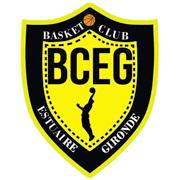 Image_47087-logo-bceg--0-0--e876cbed-17c2-43ed-9dbe-6d3f15dc99f3