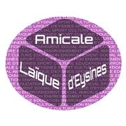 Image_image_47111-logo-a--0-0--8cd05d20-4ae2-4430-beaf-f60745bda022--0-0--64be2db3-3c4b-4b2d-a549-76ce250db6f6