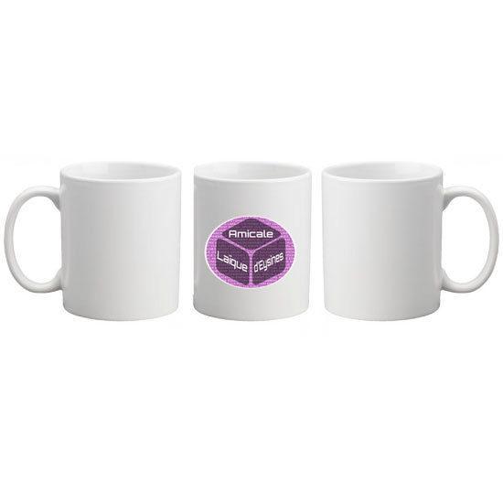 Mug-verso--0-0--c4e5a45e-5bf2-431f-8355-0d1e5af82fa4