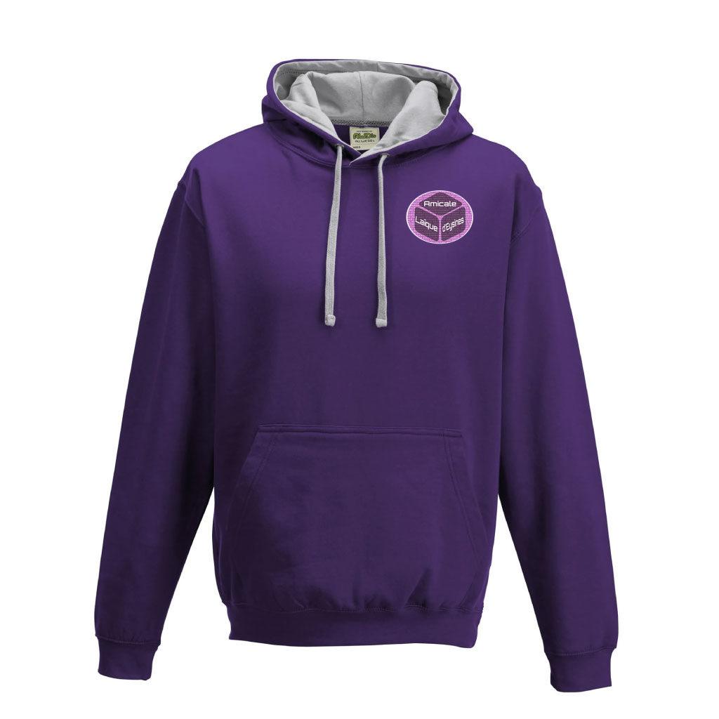 01_jh003_violet_gris--0-0--89baacb4-73b9-4387-ad46-8a2b05b37eb7