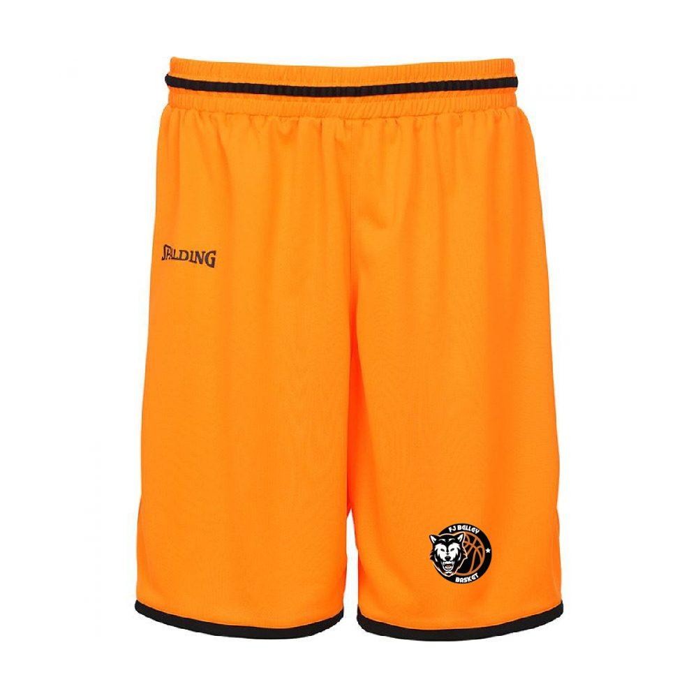 15_3005140_orange_noir--0-0--9f2086c2-9c06-40d0-bf3d-a64e9836077b