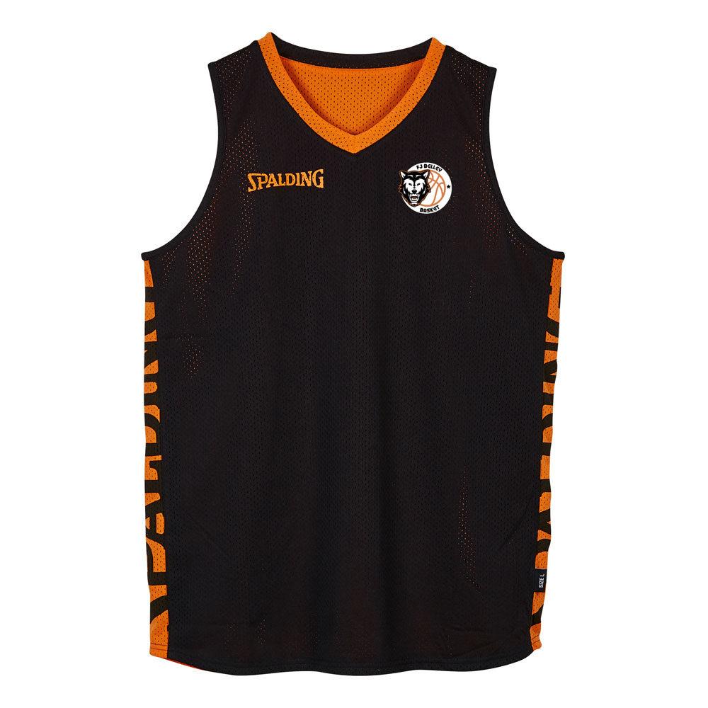 02_3002025_noir_orange--0-0--895a36e8-9ee0-475b-a5cf-cb4f959b6a54