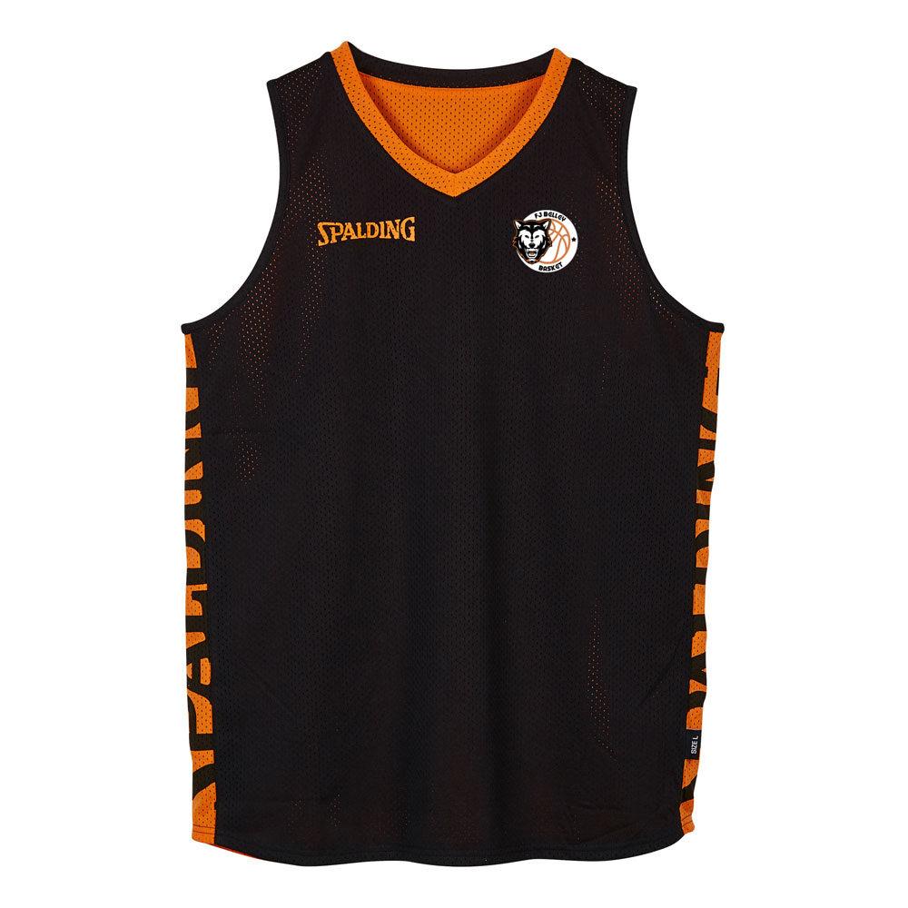 02_3002025_noir_orange--0-0--3892eef7-b8e3-450d-bae8-47d712e8d7a7
