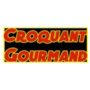 Image_croquant-gourmand--0-0--92d7987a-0031-4e0c-b3d5-b13b100f3d22