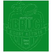 Image_boisripeaux-rugby-club-abymes-vert-180--0-0--07023ded-ee5a-4ac4-b438-4ffacbd97fc6