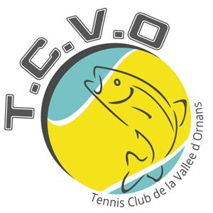 Image_30054-tcov-logo--0-0--1e22636c-b8b2-4a76-95f9-a1df9d8ac3d5